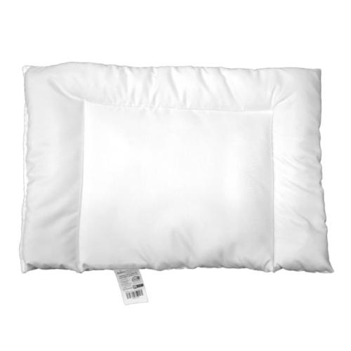 Poduszka Antyalergiczna MEDYK 40×60 cm płaska
