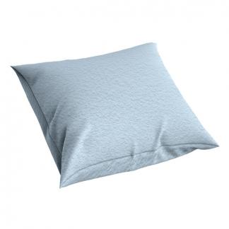 Poszewka 40x40 cm Polar na poduszkę