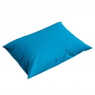 Poszewka Polar na poduszkę